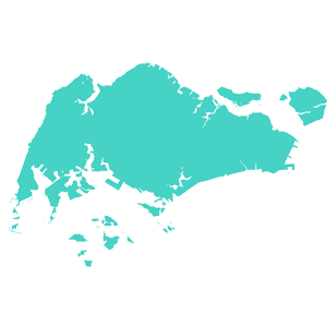 Singapore data retention