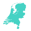 the Netherlands data retention schedule