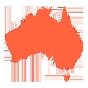 Australia data retention subscription