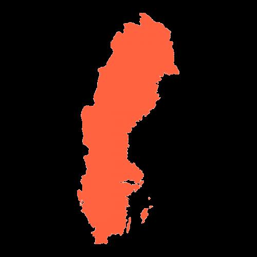 Sweden data retention subscription