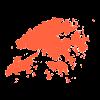 hong kong data retention subscription
