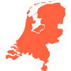 Netherlands data retention schedule (subscription)