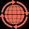 Global data retention
