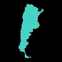 Argentina records retention schedule