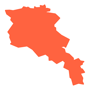 Armenia data retention subscription