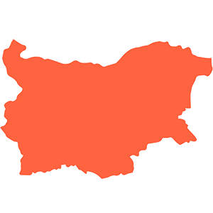 Bulgaria data retention subscription