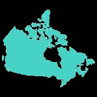 Canada records retention schedule