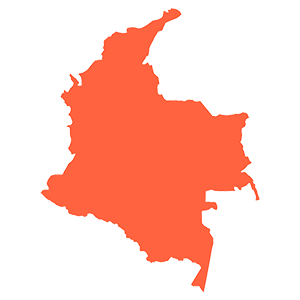 Colombia data retention subscription