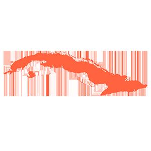 Cuba data retention subscription