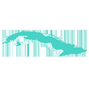Cuba data retention