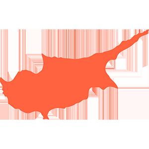 Cyprus data retention subscription