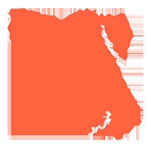 Egypt data retention subscription