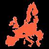 European Union Regulations Subscription