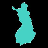 Finland records retention schedule