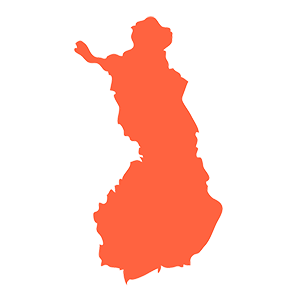 Finland data retention subscription