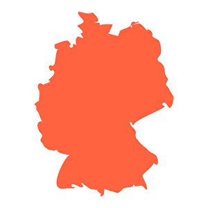 Germany data retention subscription