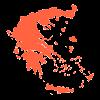 Greece data retention subscription