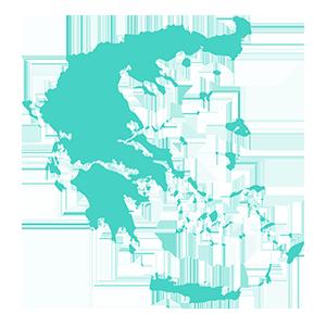 Greece data retention