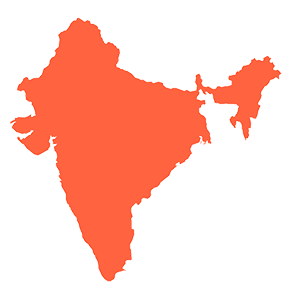 India data retention subscription