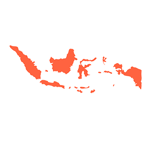 Indonesia data retention subscription