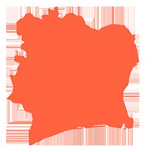 Ivory Coast data retention subscription