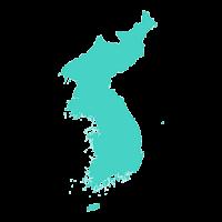 South Korea records retention schedule