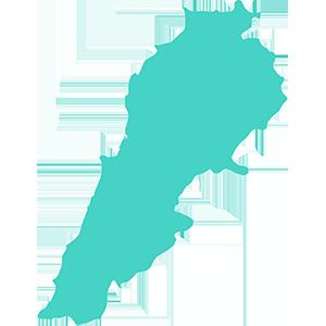 Lebanon data retention