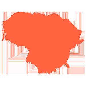 Lithuania data retention subscription
