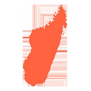 Madagascar data retention subscription