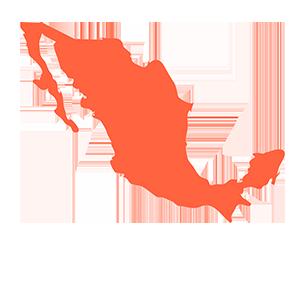 Mexico data retention subscription