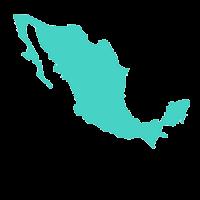 Mexico records retention schedule