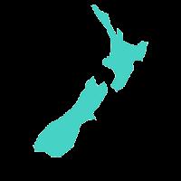 New Zealand records retention schedule