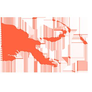 Papua New Guinea Data retention subscription
