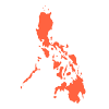 Philippines data retention subscription