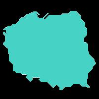 Poland records retention schedule