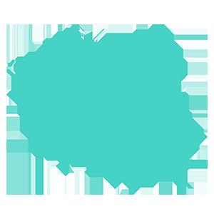 Poland data retention schedule