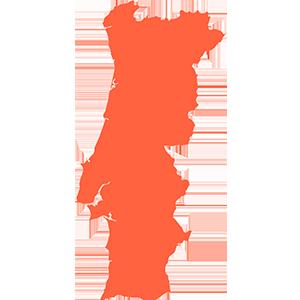 Portugal data retention subscription