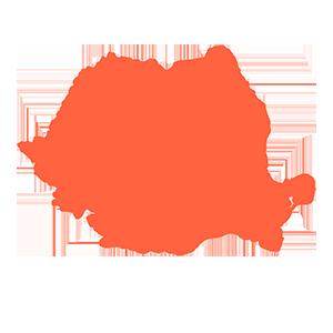 Romania data retention subscription