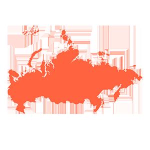 Russia data retention subscription