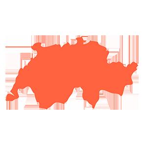 Switzerland data retention subscription