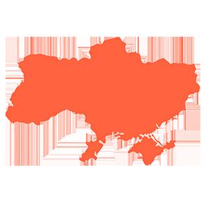 Ukraine data retention subscription