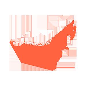 united arab emirates (including DIFC) data retention subscription