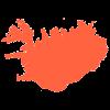 Iceland data retention subscription
