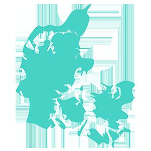 Denmark data retention