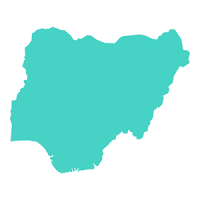 Nigeria records retention schedule