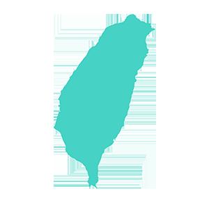 Taiwan data retention