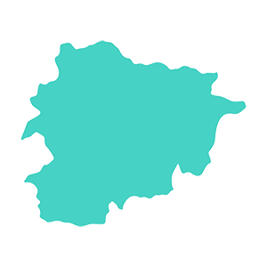 Andorra data retention