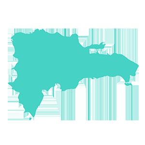 Dominican Republic data retention