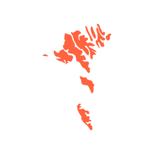 Faroe data retention subscription