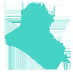 Iraq data retention